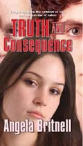 Truth and Consequence Cover
